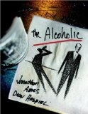 The Alcoholic - Jonathan Ames