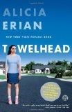 Towelhead: A Novel - Alicia Erian