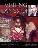 Visiting Langston - Willie Perdomo