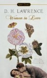 Women In Love (Signet Classics) - D. H. Lawrence