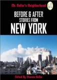 Before & After: Stories from New York - Thomas Beller