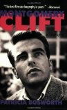 Montgomery Clift: A Biography (Limelight) - Patricia Bosworth
